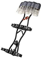 Rage Cage Ultra-Light 5 Arrow Quiver