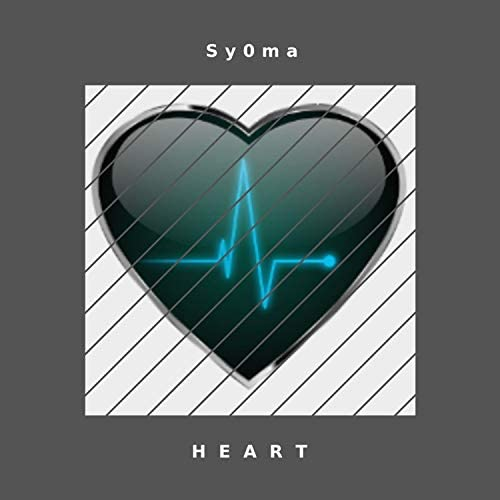 Sy0ma