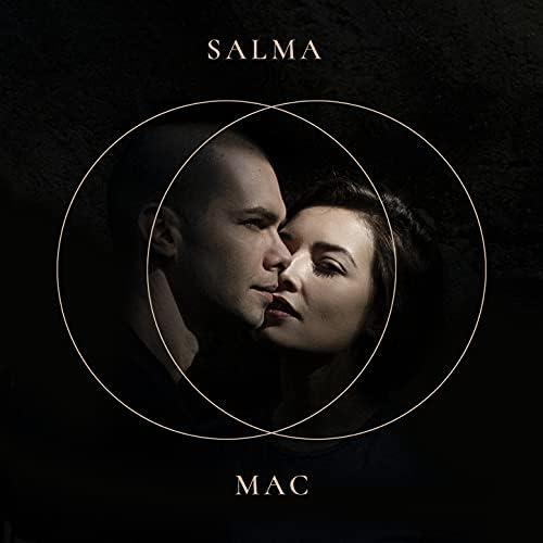 Salma e Mac