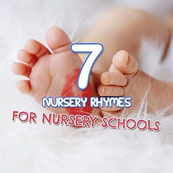 18 Musical Nursery Rhymes for Car Rides