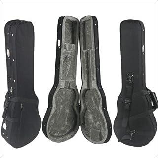Amazon.es: Ortolá - Estuches para guitarras eléctricas / Accesorios: Instrumentos musicales