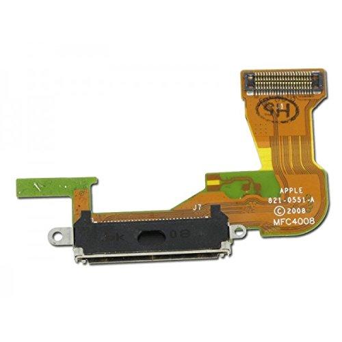Third Party - Connecteur Alimentation iPhone 3G - 0583215005355