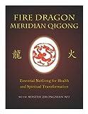 Fire Dragon Meridian Qigong DVD Video [Reino Unido]