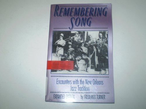 Remembering Song