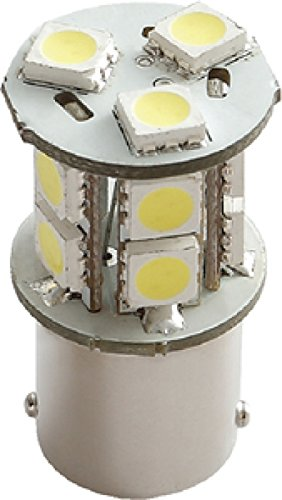 MING de la marca 25007V LED bombilla