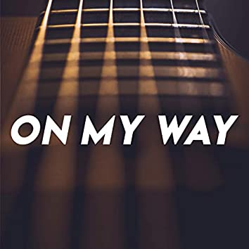 On My Way (Acoustic Instrumental)