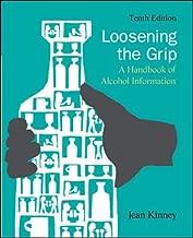 Best loosening the grip free Reviews