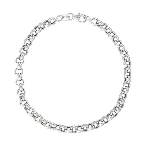 Stroili - Bracciale in oro bianco per Donna