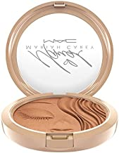 mariah carey highlighter