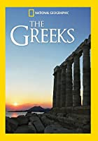 Greeks: Season 1 / [DVD] [Import]