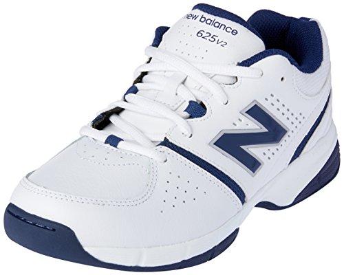 New Balance Unisex Kids 625 Sneakers EU 28.5