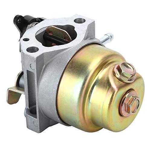 YILUFA Piezas De Repuesto del Tubo De Aceite del Carburador Ajuste para Honda GCV160 GCV160A GCV160LA GCV160LE GCV160LAO