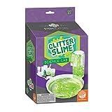 MindWare STEMulators Mini Science Project: Glitter Slime