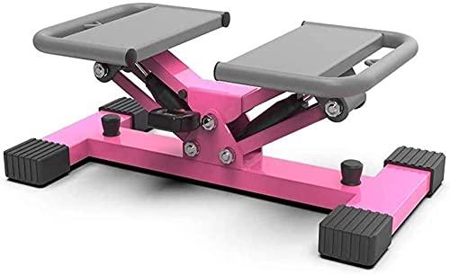 Esercizio fisico Ellittico Twister passo dopo passo: Miglioramento dell'acciaio di qualità Easy Foot Training Digital Skin Resistance Band