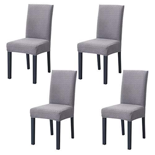 fundas para sillas de comedor fabricante MINGPINHUIUS