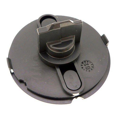 FAGOR BRANDT VEDETTE SAUTER DE-DIETRICH - Came de Thermostat pour lave linge FAGOR BRANDT VEDETTE SAUTER DE-DIETRICH