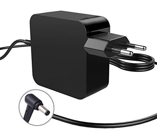 65W 19V 3,42A Netzteil Ladegerät Ladekabel für ASUS X555 X555L X555LA Laptop Ladekabel Strom Kabel