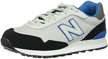 New Balance 515 Modern Classic Men's Sneaker