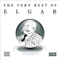 Elgar: Very Best Of (2006-05-03)
