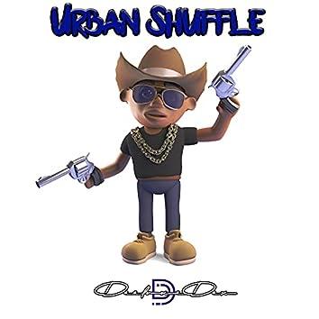 Urban Shuffle