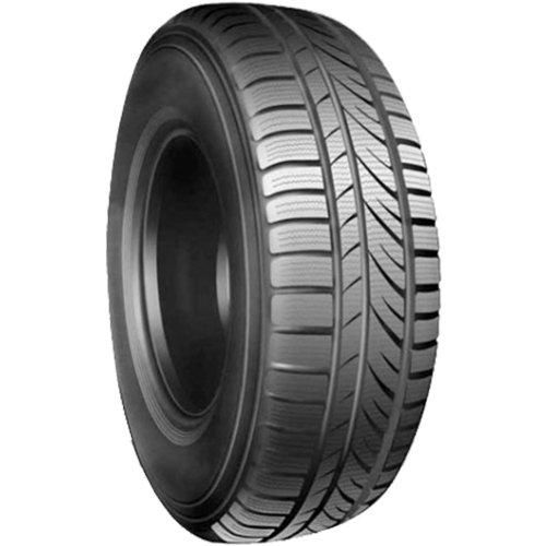 Linglong Radial R701-165/70/R13 79N - F/E/70dB - Neumáticos Verano (Vehículo comercial)