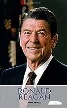 RONALD REAGAN: A Ronald Reagan Biography