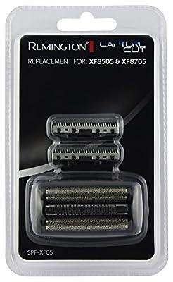SPF-XF05 Ersatzscherkopf für den