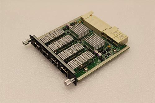 Ersatzteil Dell KIT ADPT CRD SFP 10G QUADPRT N805D