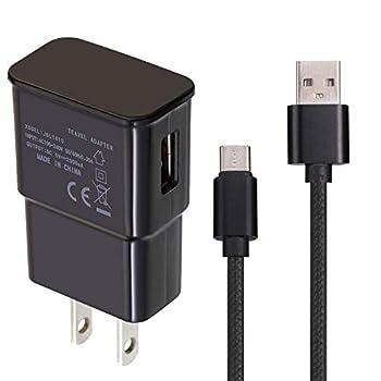 zte original charger