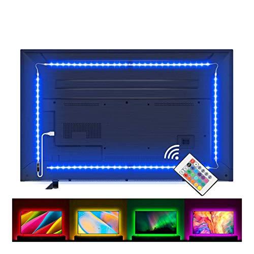 Lampee -   Led Tv