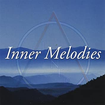 INNER MELODIES