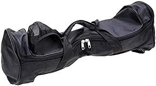 حقيبة لسيارتين ذات عجلة التوازن الذاتي لحقائب سكوتر كهربائية لوح تزلج ذكي ذاتي إلكتروني حقيبة حمل 6.5 بوصة