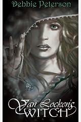 Van Locken's Witch (Wieven) (Volume 1) Paperback