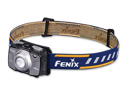 fenix HL30 2018 Stirnlampe