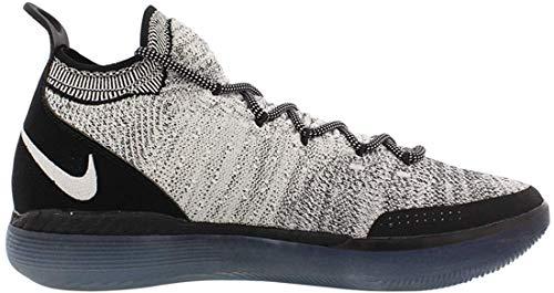 Nike Men's KD 11 Knit Basketball Shoes