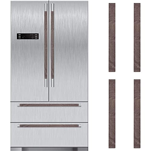 La Mejor Selección de Refrigerador Samsung 4 Puertas - los más vendidos. 2