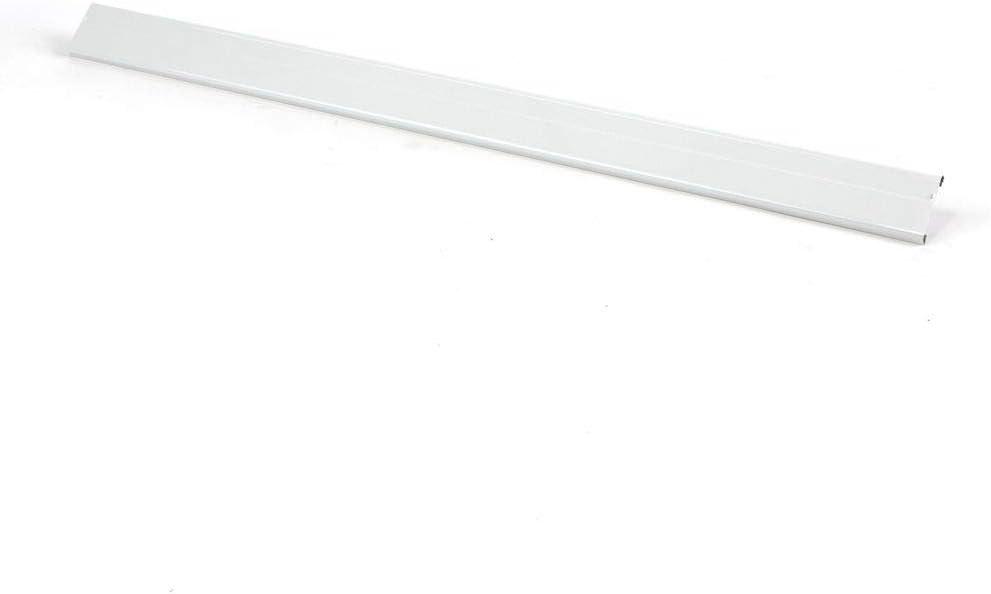 215516220 Refrigerator Door Shelf Rail Equipmen 55% OFF Original Genuine Max 62% OFF