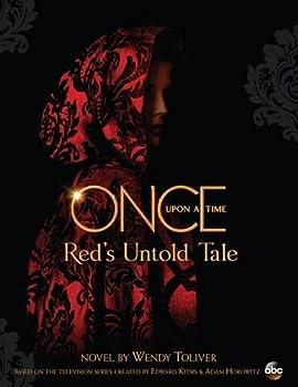 Best reds untold tale Reviews