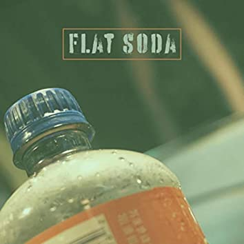 Flat Soda