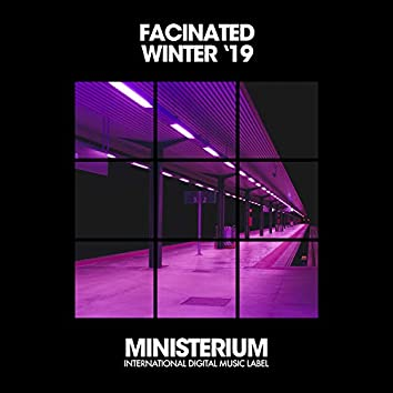 Fascinated Winter '19