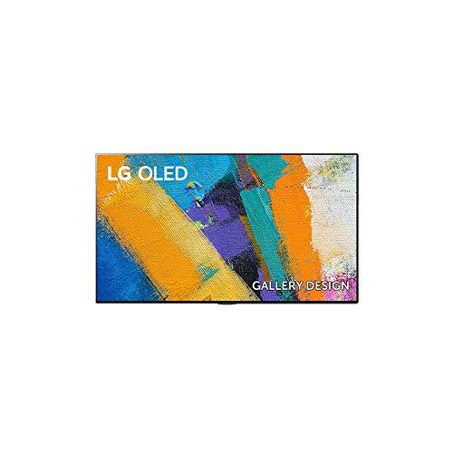 LG OLED77GX6LA TELEVISOR 4K