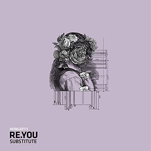 Re.You