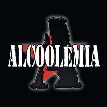 Alcoolémia