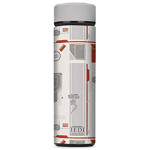Controller Gear Star Wars Jedi: Fallen Order - Bd-1 - Water Bottle - 17 Ounce, 500 ML