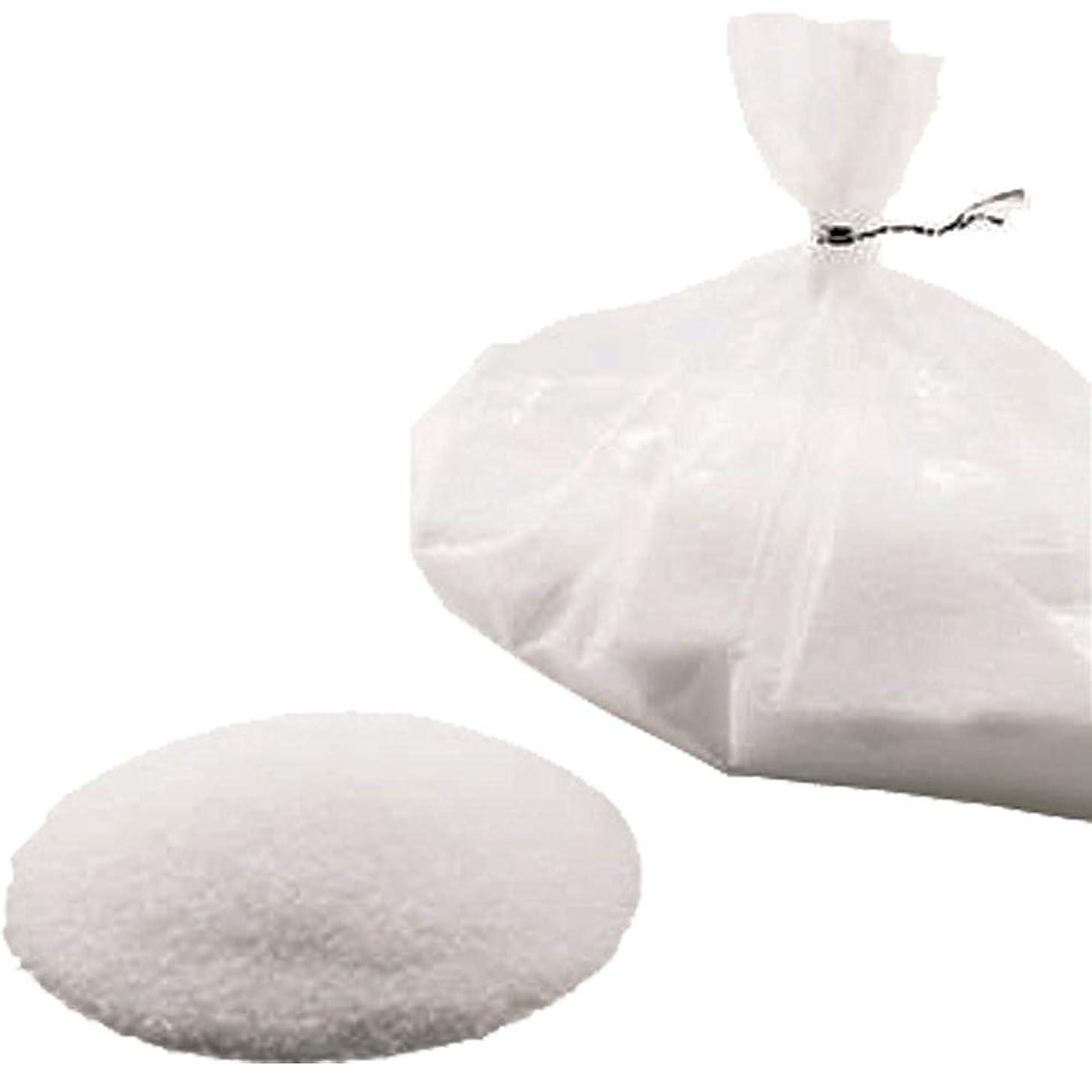 グリット新年コードカメヤマキャンドルハウス 手作り キャンドル 国産 パウダーワックス 原料 1kg