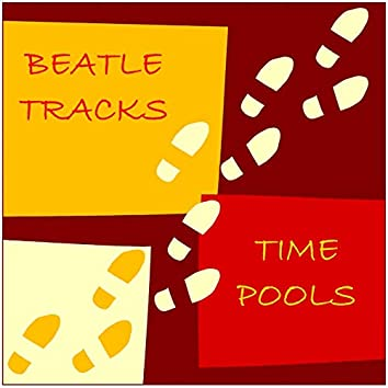 Beatle Tracks