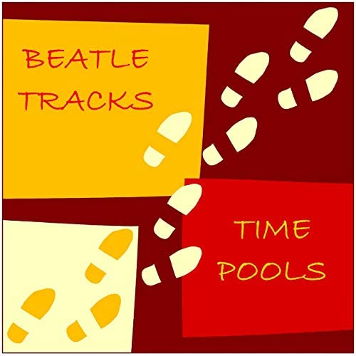 Time Pools
