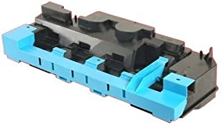bizhub c552 waste toner box