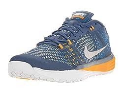 new style c7c76 e29d1 Nike Men s Lunar Caldra