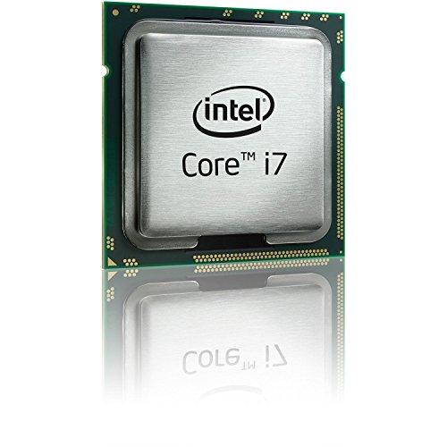 Intel Core i7-4790 Processor 3.6GHz 8MB LGA 1150 CPU, OEM...